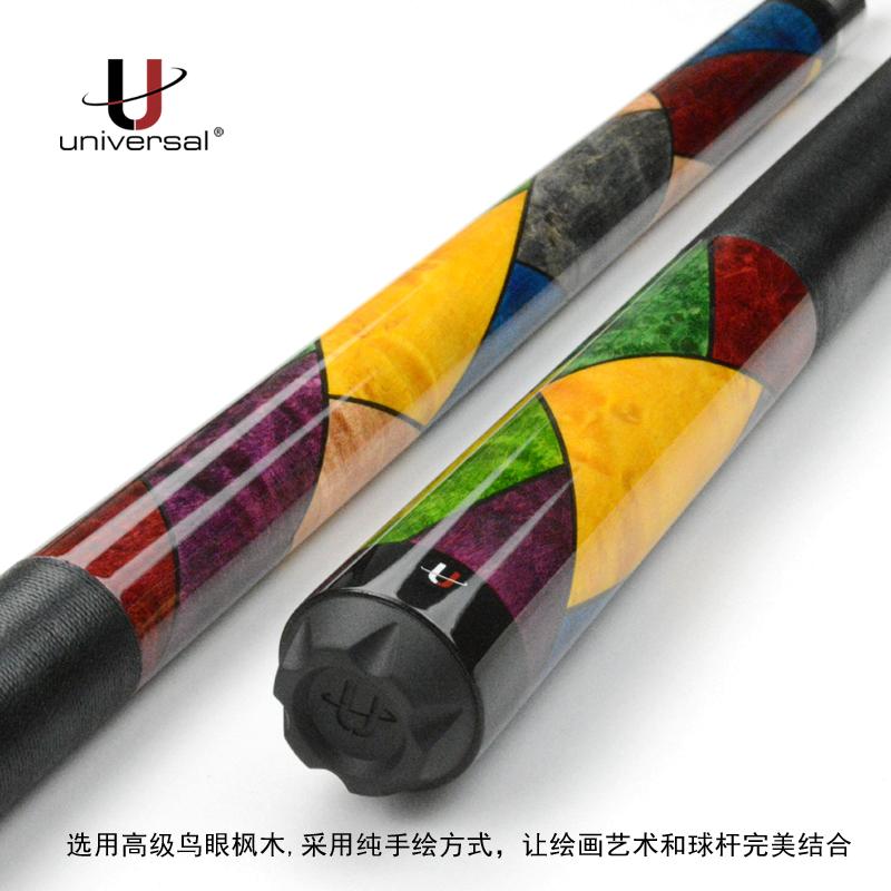 UN115-7