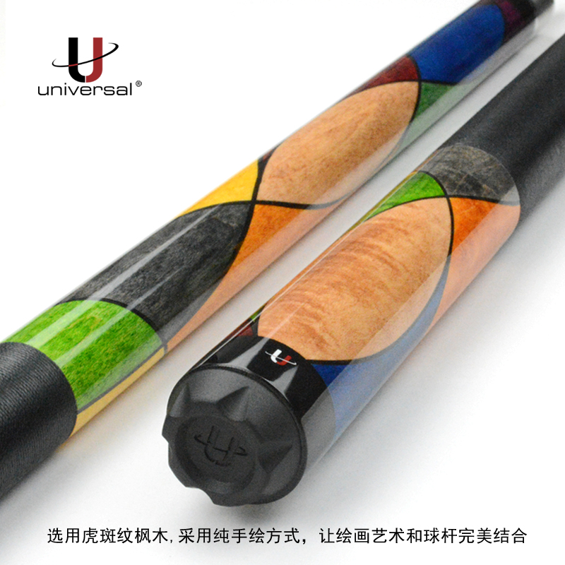 UN115-6
