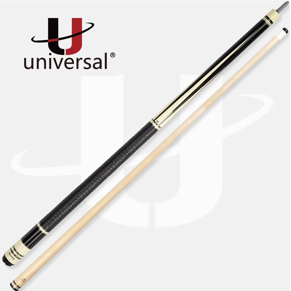 JD-UN043